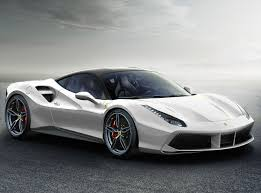 Ferrari 458 Horsepower - noble m600 ferrari ferrari 458 and italia