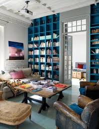 In Wall Bookshelves by 50 Best Wall Shelves Images On Pinterest Home Wall Shelves And