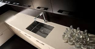 compac quartz pictures of kitchen countertops u0026 surfaces