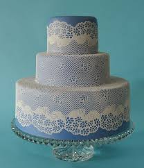 Lace Cake Decorating Techniques 380 Best Cakes Lace Embroidery Pipping And Appliques Images On