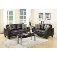 sofas couches sears