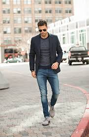 look good when heading out with these fashion tips the style refresher every guy needs hello his pinterest