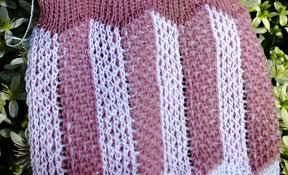 passap knitting machine cckittenknits u0027s weblog page 12