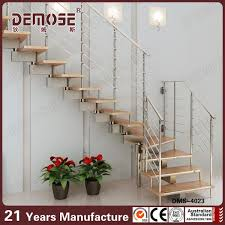 Indoor Stairs Design Low Cost Staircase Design Low Cost Staircase Design Suppliers And