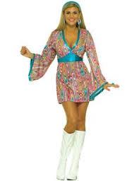 Studio 54 Halloween Costumes Disco Couples Costumes Party Costume Ideas
