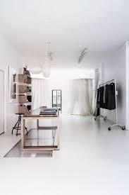 39 best shopping in tribeca and soho images on pinterest soho