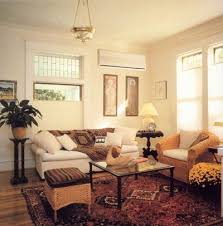 19 best hvac systems images on pinterest air conditioners heat