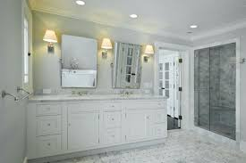 small bathroom remodel ideas tile gray floor tile bathroom ideas luxury grey floor tile bathroom or