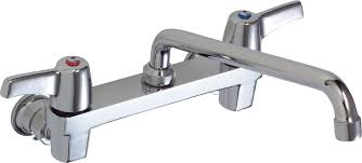 commercial wall mount faucet rasvodu net