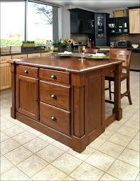 monarch kitchen island jlawfirm kitchen island