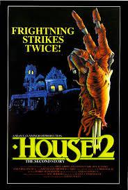 31 days of horror the sequel u2013 day 23 chud com