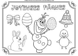 coloriage de chambre de fille impressionnant dessin chambre bebe fille 10 coloriage paques
