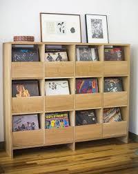 sol vinyle chambre enfant ordinary sol vinyle chambre enfant 9 rangement vinyle en 20