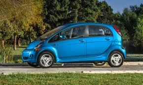 mitsubishi cars 2016 most fuel efficient cars you can buy autonxt
