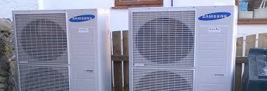 waterco pool heat pumps