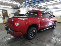 Toyota Tundra Diesel 2014 Toyota Tundra In Wisconsin For Sale Used Cars On Buysellsearch