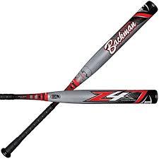 best softball bat 21 top softball bats sport best products