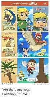 Sonic Gotta Go Fast Meme - 25 best memes about sonic gotta go fast sonic gotta go fast