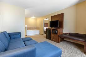 Comfort Suites Johnson Creek Wi Hôtel Comfort Suites à Johnson Creek Wi Séjournez Aujourd U0027hui