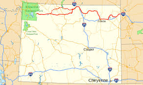 wy map file us 14 wy map svg wikimedia commons