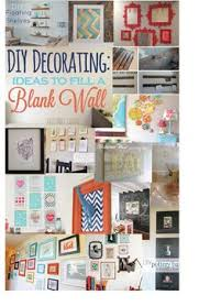 Ideas To Decorate Home Yes Using Starched Fabric For Walls Instead Of Wallpaper Now I