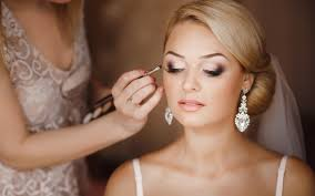 makeup for wedding 7 most important bridal makeup tips the best wedding dresses