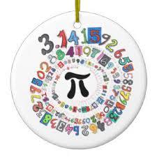 maths ornaments keepsake ornaments zazzle