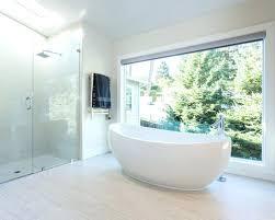 Sterling Bathtub Installation T4schumacherhomes Page 90 60 X 42 Bathtub Bathtubs And Showers