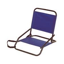 Short Folding Chairs United States Beach Chair Manufacturer United States Beach Chair