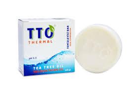 Sabun Tto temizleyici bar sabun 125 g