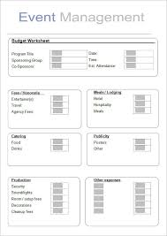 Planning Checklist Business Event Project by Event Planning Template 10 Free Documents In Word Pdf Ppt