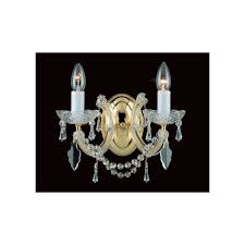 french style wall lights antique french style crystal wall light 10 wall lights from