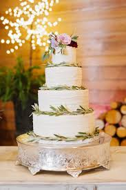 wedding cake rustic sugar bee bakery dallas fort worth wedding cake bakery