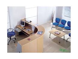 banque d accueil bureau banque d accueil chsaur bureau