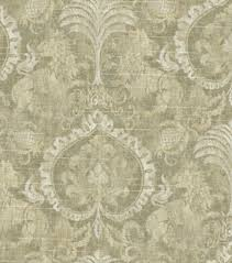 home decor print fabric waverly palazzo leone patina joann