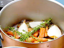 cooking classic thanksgiving side dishes food network shows