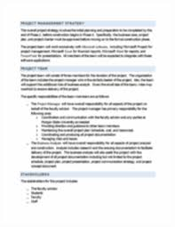 it helpdesk project charter it helpdesk project charter three