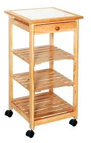 kitchen furniture india kitchen storage furniture ipbworks