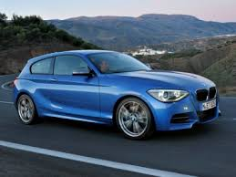 bmw 1 series for lease bmw 1 series leasing bmw 1 series hatchback 116d m sport 3dr