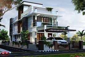 Kerala Home Design Kottayam Beautiful Home Design In 1992 Sq Feet Home Pictures
