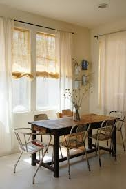 11 best dining room images on pinterest laura ashley painted