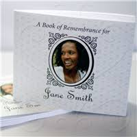 funeral guest books funeral guest books memorial guest books memorial message