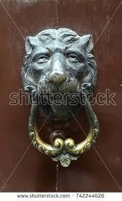 decorative door knockers decorative door knockers antique decorative door knockers in the