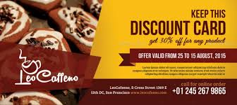food coupons 16 food coupons psd vector eps