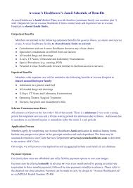 Security Guard Resume Example by 100 Cio Resume It Manager Resume Clever Ideas Director