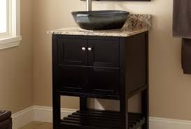 cabinet 24 inch cabinet posivalues 60 kitchen sink base cabinet