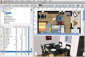 3d home design software free download with crack download sweet home 3d for mac os x v5 7 open source afterdawn