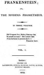 Free Matter For The Blind Frankenstein Wikipedia