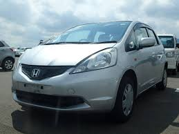 cube cars honda japanese made preowned cars for sale carpaydiem