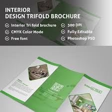 Interior Design Business Cards by Design Business Card Template